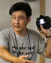 obata_photo