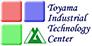 富山県工業技術センター