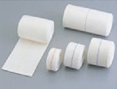 高機能医療用材料の開発